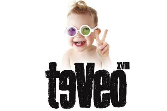 A compañía Talía Teatro participará nos Encontros TEVEO en Valladolid